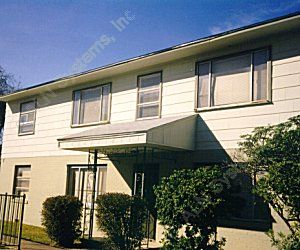 Exterior at Listing #141314