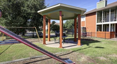Playground at Listing #139917