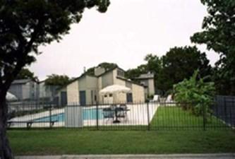 Pool at Listing #140316