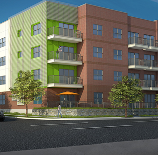 Rendering at Listing #248094