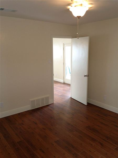 Bedroom at Listing #244632