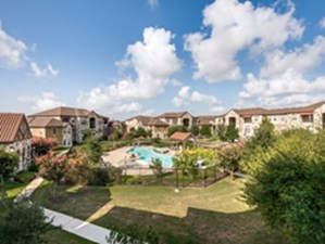 Lookout Hollow II at Listing #281554
