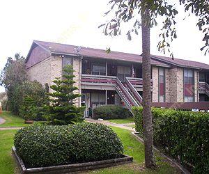 Somerset Village at Listing #139332
