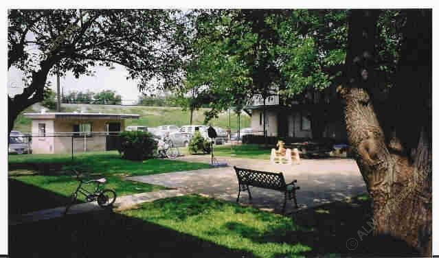 Eastgate Of Richardson Apartments
