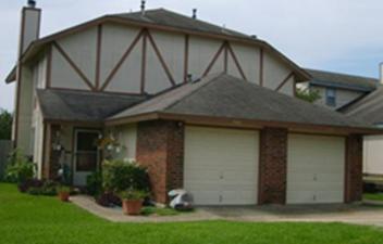 woodlake duplexes at Listing #141337