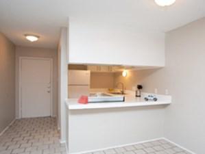 Kitchen at Listing #305126