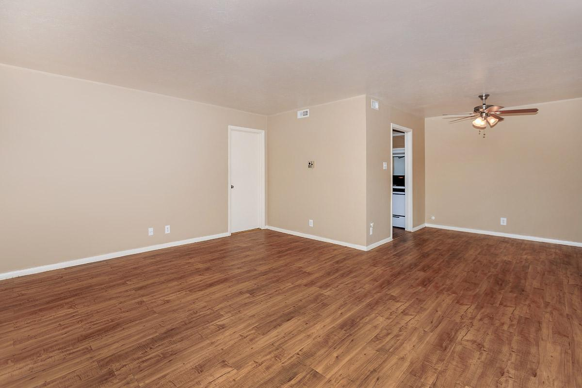 Living at Listing #137106