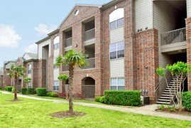 Abbey at Barker Cypress Apartments Houston TX
