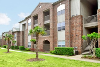 Abbey at Barker Cypress at Listing #144216