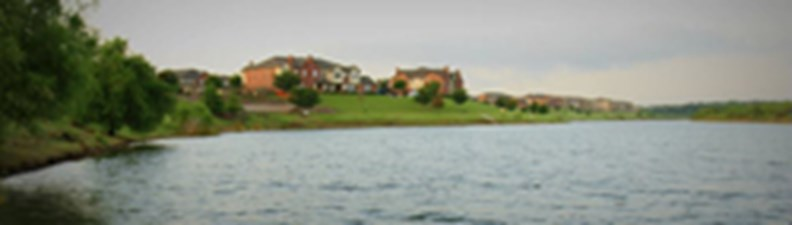 2803 Riverside at Listing #137859