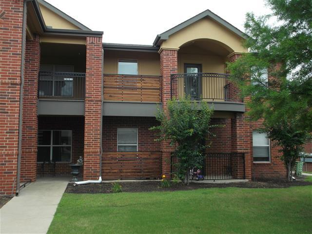 Magnolia Ranch Apartments McKinney TX