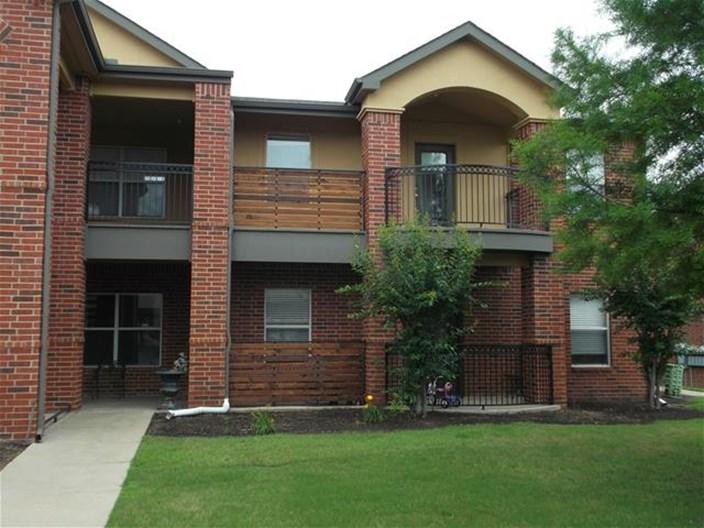 Magnolia Ranch Apartments