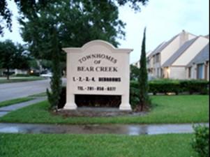 Entrance at Listing #139500