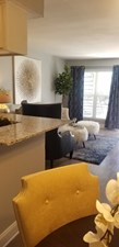 Living at Listing #135629