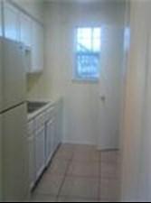Kitchen at Listing #141095