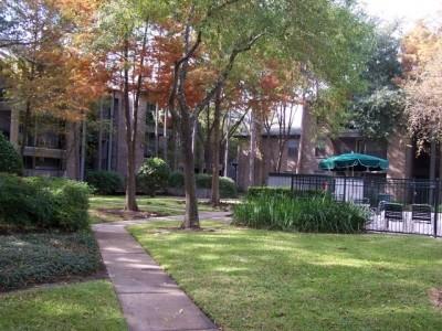 Augusta at Cityview Apartments Houston TX