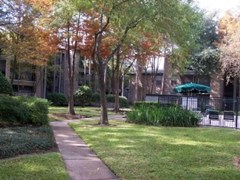 Augusta at Cityview Apartments Houston TX
