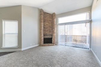Living at Listing #140840