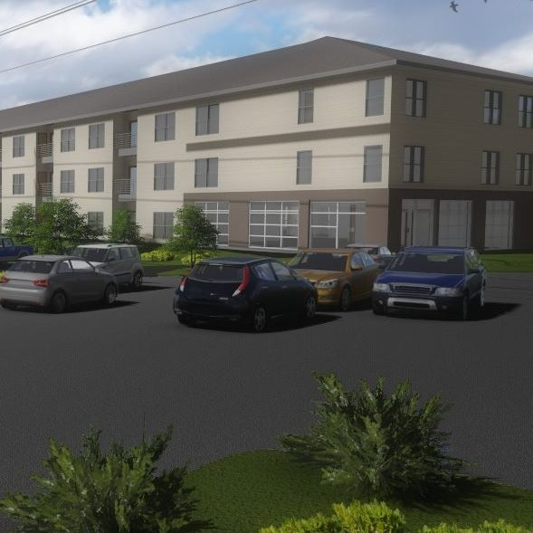 Rendering at Listing #293599