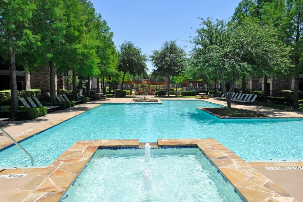 Springs of Indian Creek I & II at Listing #137710