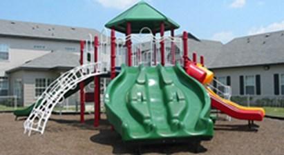 Playground at Listing #144328