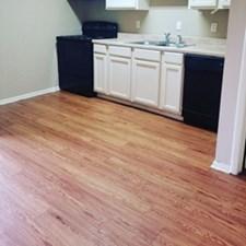 Kitchen at Listing #256691