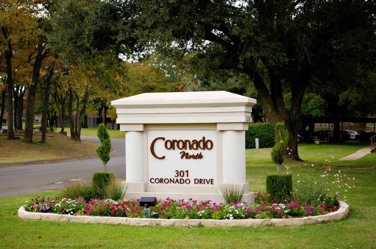 Coronado North at Listing #137552