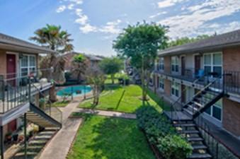 Santa Monica at Listing #139762