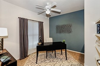 Bedroom at Listing #140765