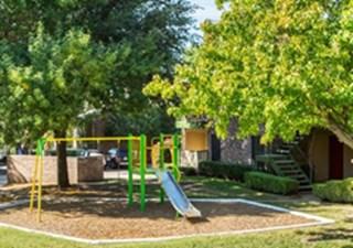 Playground at Listing #136235