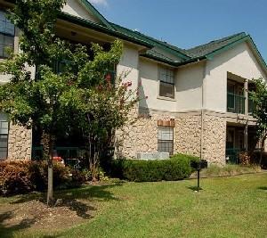 Primrose Park at Rolling Hills Apartments Desoto TX