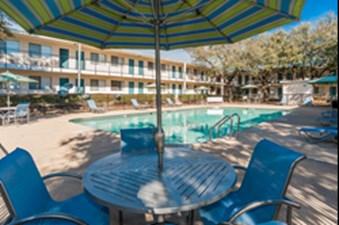 Acacia Apartments Haltom City 659 For 1 Amp 2 Bed Apts