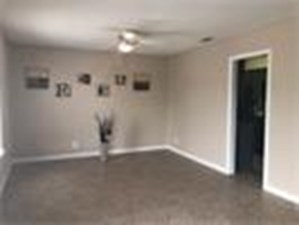 Living at Listing #141066