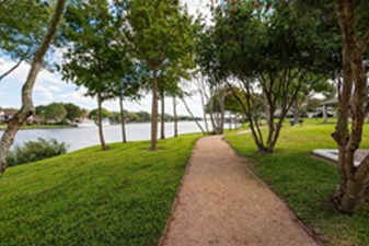Clear Lake Place at Listing #138247