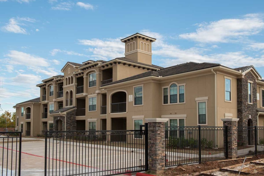 Retreat at Riverstone at Listing #260400