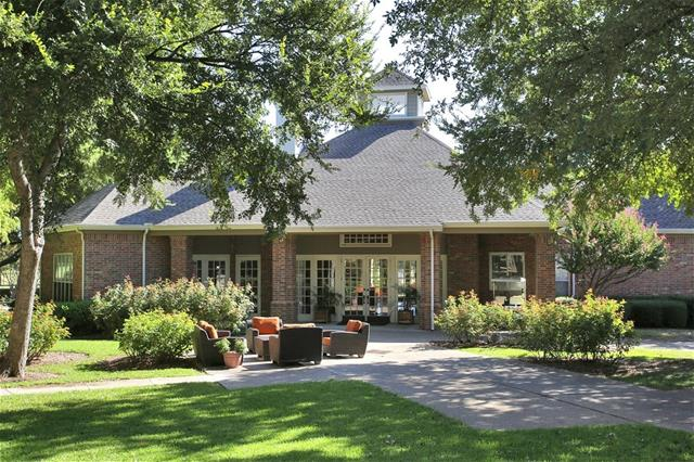 Exterior at Listing #135733