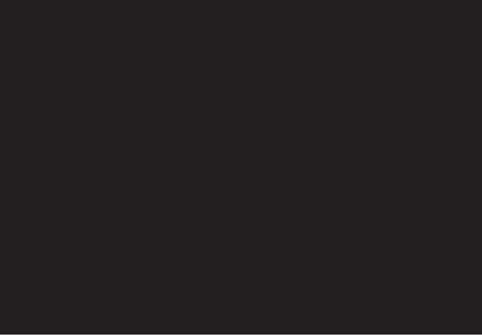 2,179 sq. ft. B floor plan