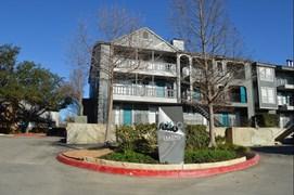 Axio Apartments San Antonio TX