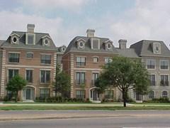 Renaissance at Preston Hollow Apartments Dallas TX