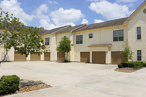 Exterior at Listing #138753