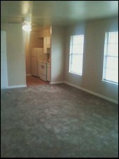 Living at Listing #137313