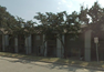 Cornerstone Apartments North Fort Worth TX