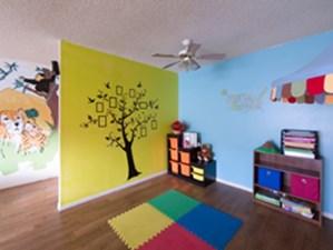 Nursery at Listing #139822