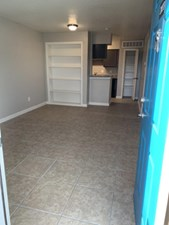 Living/Dining at Listing #139627