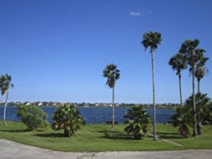 Water View at Listing #138273