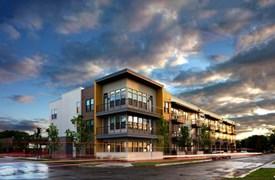 Magnolia Park Apartments Fort Worth TX