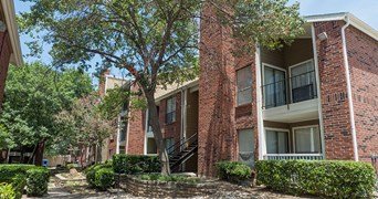 Silverbrook Apartments Grand Prairie TX