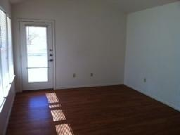 Living at Listing #227088