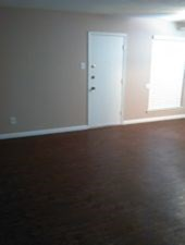 Living at Listing #213224