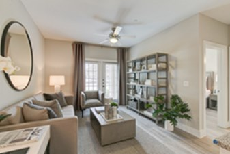 Living at Listing #310058